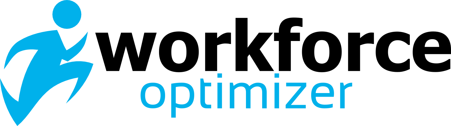 WorkforceOptimizer