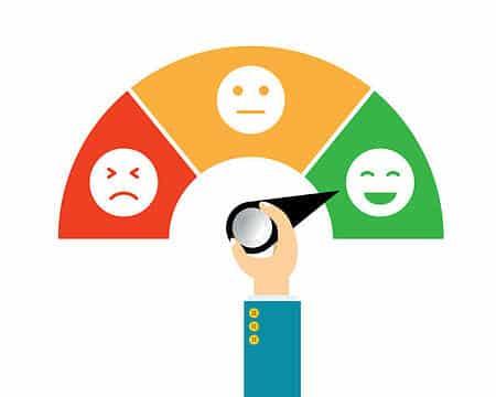 Benefits of Workforce Analytics