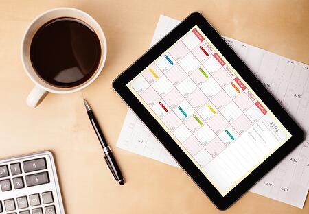 Workforce Analytics and Predictive Analysis